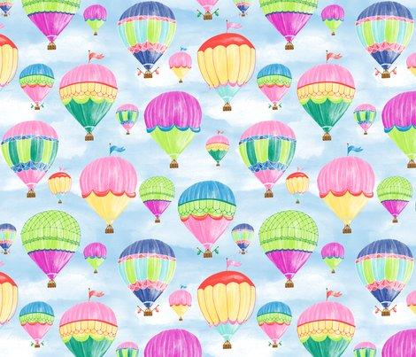 Hotairballoonsnewbright_shop_preview