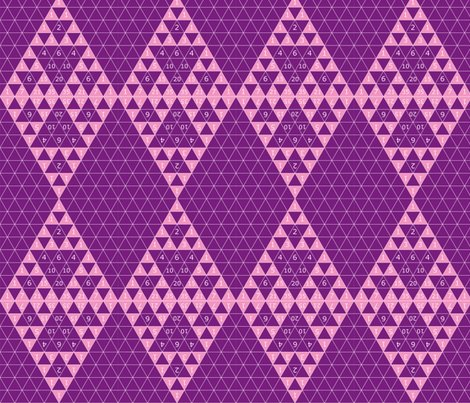 Rrpascal-s-sierpinski-argyle_shop_preview