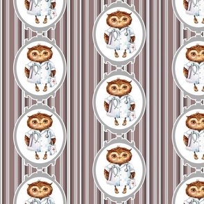 Rrdoctor-wall-papers-blanket_shop_thumb