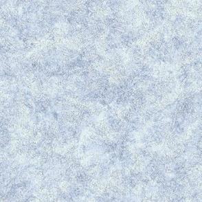 watercolor-marble-lavender