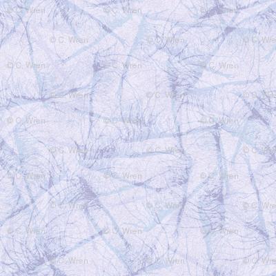 roots-ink-lt-blue_lavender