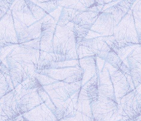 Roots-ink-lavender_shop_preview