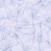 Roots-ink-lavender_shop_thumb