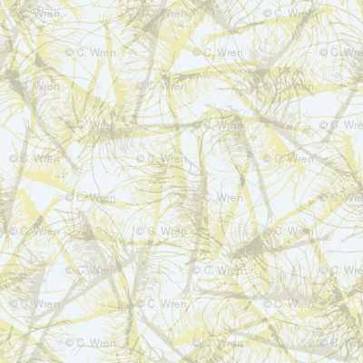 roots-ink-yellow