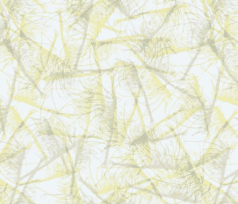 Roots-ink-yellow_shop_preview