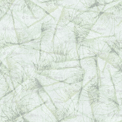 roots-ink-sage-mint