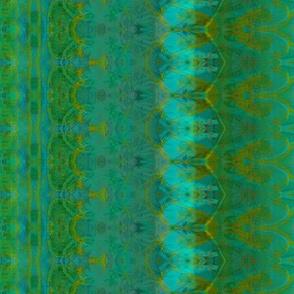 Mystic Dream Stripe