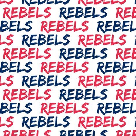 Rrebel-04_shop_preview