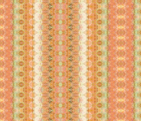 Camelia-fairies-stripe_shop_preview