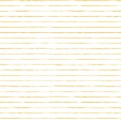 Rfixedwatercolorstripepatterncloserstripesyellowmustardgold55percent_shop_thumb