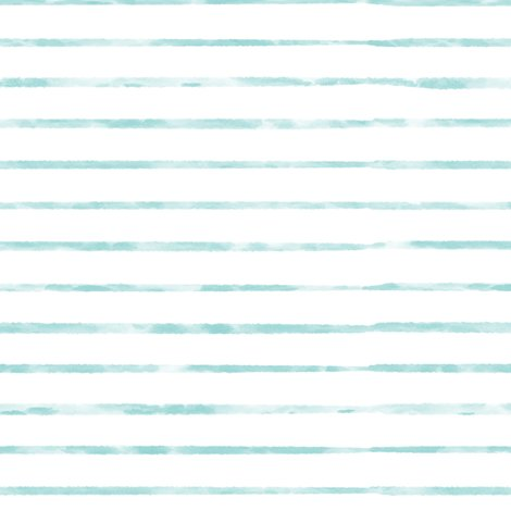 Rfixedwatercolorstripepatterncloserstripesteal_shop_preview