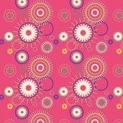Rrretro-pinks-01_shop_thumb