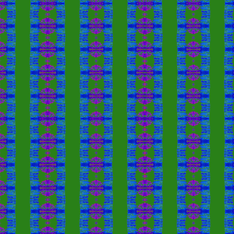 KRLGFabricPattern_105A9 fabric by karenspix on Spoonflower - custom fabric