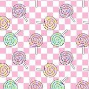 Lolli-pops-check-pink_shop_thumb