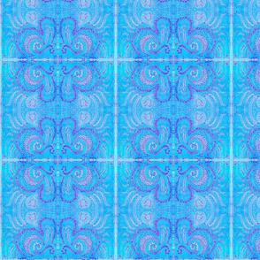 Print #1 crop mirrored ink line & stippling