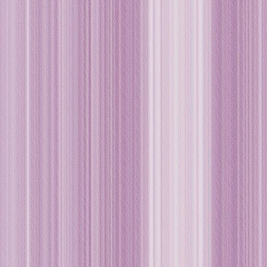 LINES IN LAVENDER COLOURS