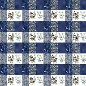 2A5A88A9-6A2C-4470-BB22-D017FEBE0DC3
