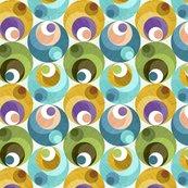 Rcircles2_shop_thumb