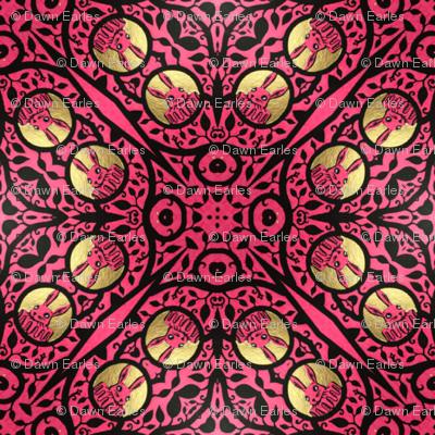 Pattern-58_preview