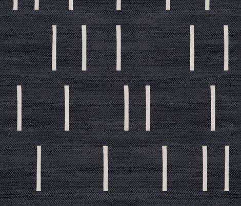 Rdenim-line-mud-cloth-dark_shop_preview