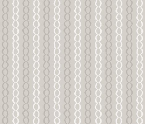 85c00e51654edb https   www.spoonflower.com fabric 6410110-musical-daze ...