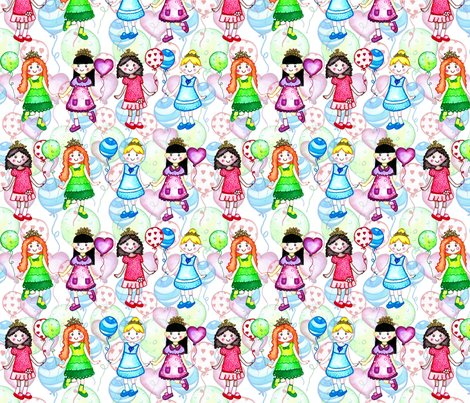 Rrrcolorful-princess-girls-baloons_shop_preview