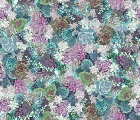 Succulents-fabric-lilac_shop_preview