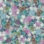 Succulents-fabric-lilac_shop_thumb