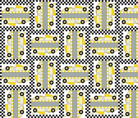 Rrformula-1-yellow-01_shop_preview