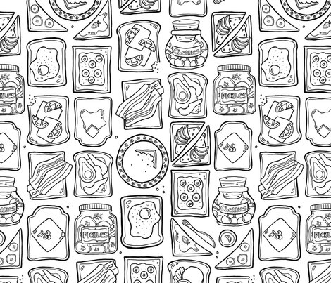 Rrcoloring_sheet_challenges_shop_preview