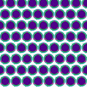 Rrrcircle_shop_thumb