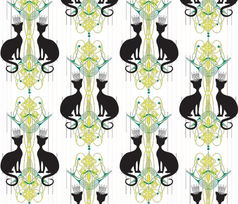 Rrcrowned_cats_pattern_shop_preview
