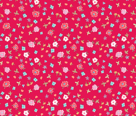 Rrflowers-red_shop_preview
