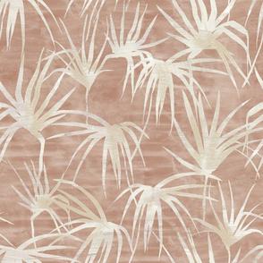 Bamboo Fern blush