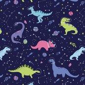 Rrspace-dino-pattern-01_shop_thumb