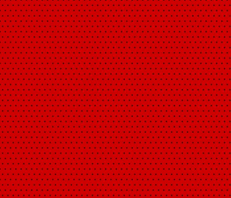 Reighties-red-black_shop_preview
