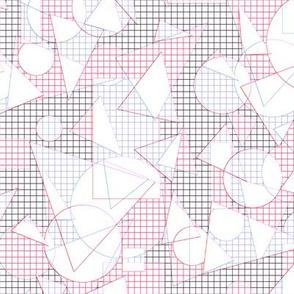 light geometry