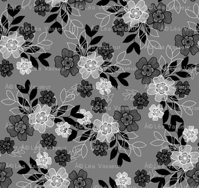Blossom-2_preview