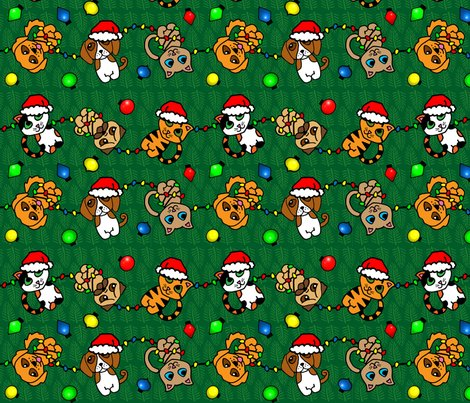Howliday-pets-half-drop_shop_preview