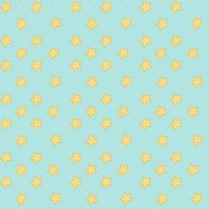 conejo 8 estrellas