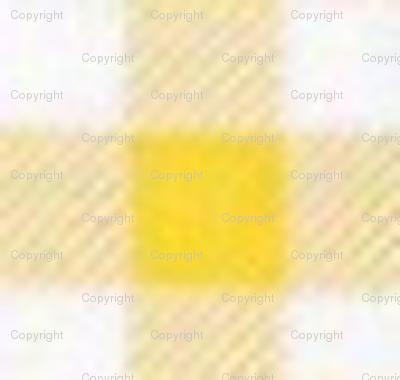 4bd62e3c-4f73-4d3f-b0e8-c1f16e74d866_preview
