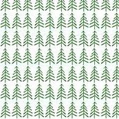 Pinestripes-01_shop_thumb
