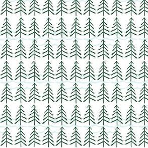 PineStripes-01