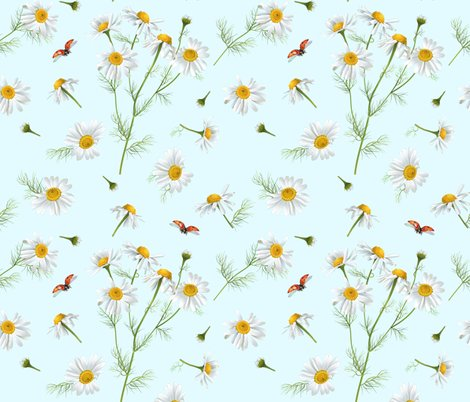 Rchamomile-seamless-pattern-2_shop_preview