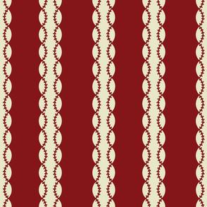 baseball stripes red-01