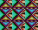 Changes-2_ed_thumb