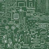 Rrrpa-alternative-energy-final-green-white_shop_thumb