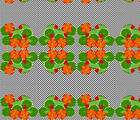 Rnasturtiums-and-dots_shop_preview