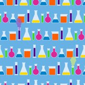 Chem_lab_-_150_dpi_revised_072218_shop_thumb