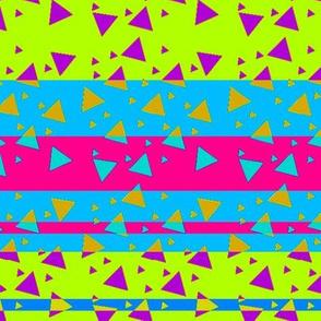 Tri design